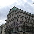 格拉本大街(3)