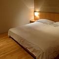 老爺大飯店(1)-房間一隅