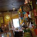 駿 懷舊餐廳(1)