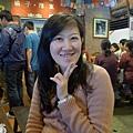駿 懷舊餐廳(2)