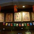 駿 懷舊餐廳(3)
