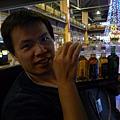 金車威士忌酒廠(16)