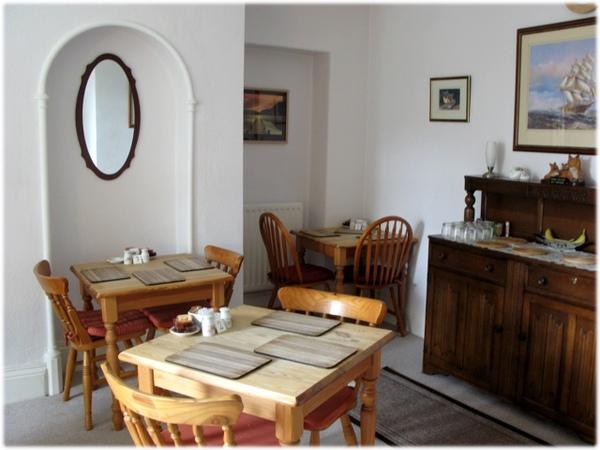餐廳兼客廳