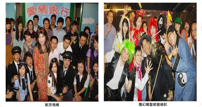 2011-11-06_184732.jpg