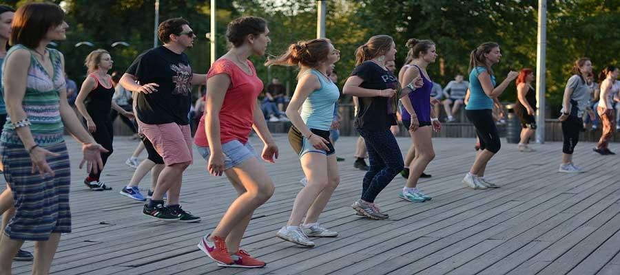 dance-423322_1280.jpg
