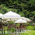 莫內咖啡館--平溪-3.jpg