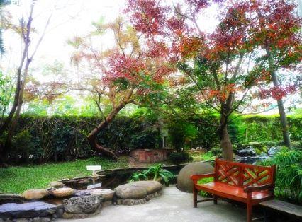 千樺花園-32.jpg
