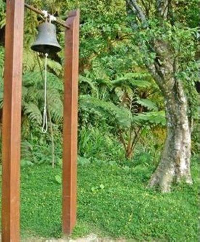 安妮公主花園-9.jpg