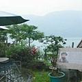 莫內咖啡館--平溪-6.jpg