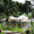 莫內咖啡館--平溪-4.jpg