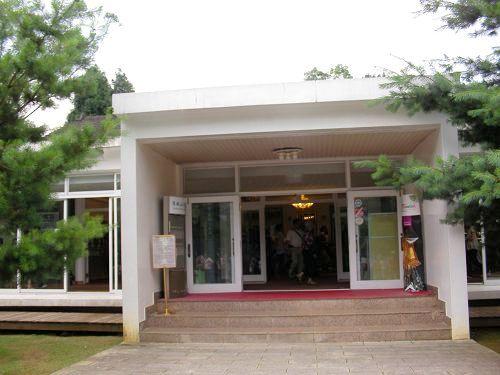 角板山行館-9.jpg