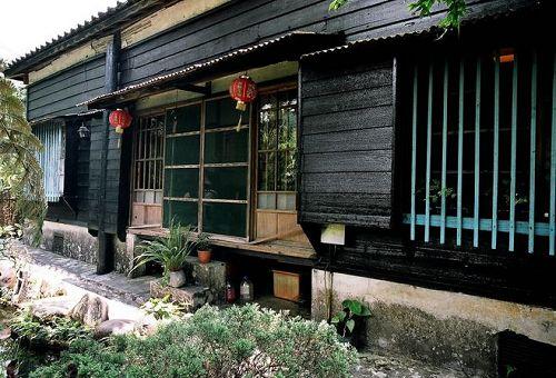 十分菁桐-128皇宮茶坊.jpg