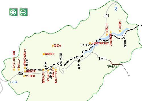十分菁桐-133平溪旅遊地圖.jpg