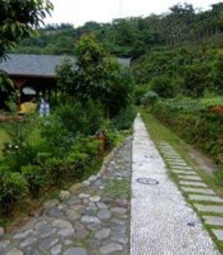 沐心泉花園-18.jpg