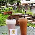 莫內咖啡館--平溪-2.jpg