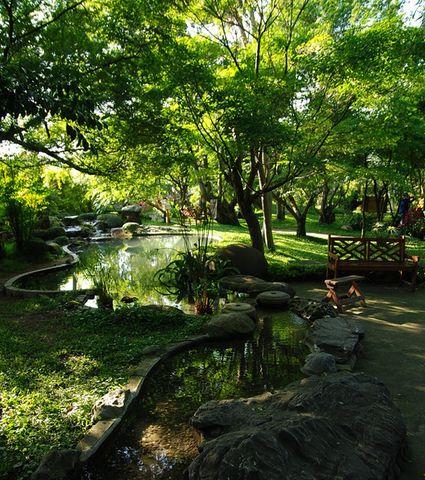 千樺花園-27.jpg