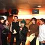 天使也瘋狂-2009聖誕舞會-精彩照IMG_33.JPG