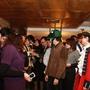 天使也瘋狂-2009聖誕舞會-精彩照IMG_55.jpg