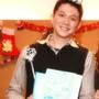 天使也瘋狂-2009聖誕舞會-精彩照IMG_195.jpg