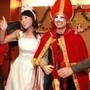 天使也瘋狂-2009聖誕舞會-精彩照IMG_109.jpg