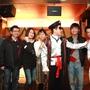 天使也瘋狂-2009聖誕舞會-精彩照IMG_114.JPG