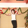 天使也瘋狂-2009聖誕舞會-精彩照IMG_186.JPG
