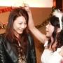 天使也瘋狂-2009聖誕舞會-精彩照IMG_190.jpg