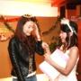 天使也瘋狂-2009聖誕舞會-精彩照IMG_191.jpg