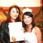 天使也瘋狂-2009聖誕舞會-精彩照IMG_192.jpg