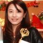 天使也瘋狂-2009聖誕舞會-精彩照IMG_194.jpg