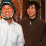 天使也瘋狂-2009聖誕舞會-精彩照IMG_217.jpg