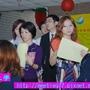 愛情大學~2010白色情人節~152.jpg