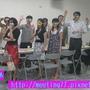 愛情大學~2010白色情人節~188.jpg