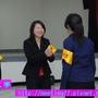 愛情大學~2010白色情人節~295.jpg