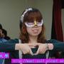 愛情大學~2010白色情人節~311.jpg