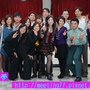 愛情大學~2010白色情人節~506.jpg
