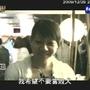 華視新聞雜誌~《愛情銀行LoveBank》白色情人節2.jpg