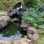 沐心泉花園-19.jpg