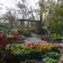 千樺花園-45.jpg