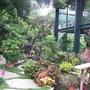千樺花園-12.jpg