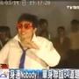 TVBS新聞台~《愛情銀行LoveBank》白色情人節-7.jpg