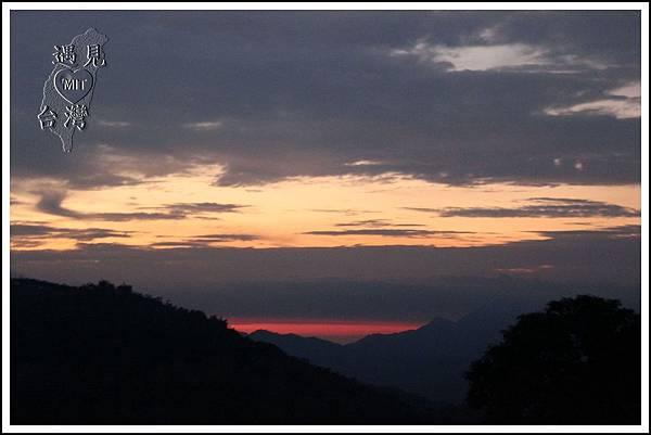 MeetinTaiwan - Beyond Hill Cottage 漫漫耕恬 圖2011_0610_020552.jpg
