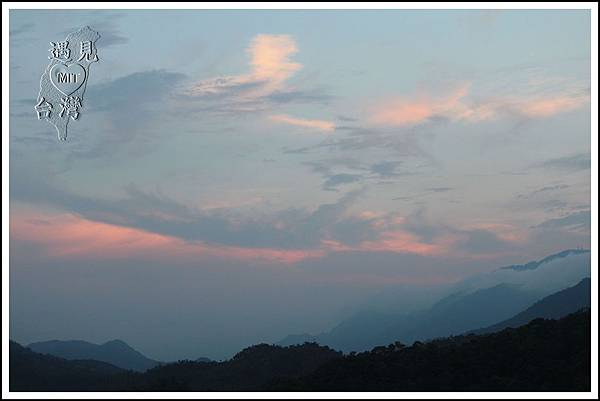 MeetinTaiwan - Beyond Hill Cottage 漫漫耕恬 圖2011_0610_020529.jpg