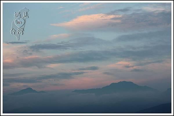 MeetinTaiwan - Beyond Hill Cottage 漫漫耕恬 圖2011_0610_020519.jpg