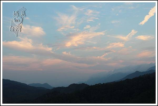 MeetinTaiwan - Beyond Hill Cottage 漫漫耕恬 圖2011_0610_020427.jpg