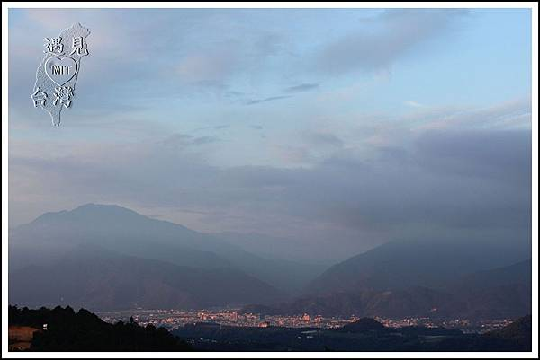 MeetinTaiwan - Beyond Hill Cottage 漫漫耕恬 圖2011_0610_020324.jpg