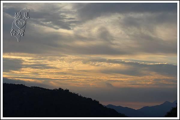MeetinTaiwan - Beyond Hill Cottage 漫漫耕恬 圖2011_0610_020222.jpg