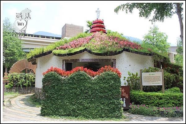 MeetinTaiwan - Tai Yi Ecological Leisure Farm 台一生態休閒農場004.jpg