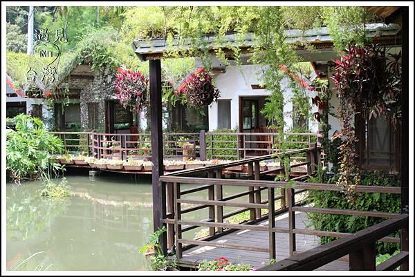 MeetinTaiwan - Tai Yi Ecological Leisure Farm 台一生態休閒農場014.jpg