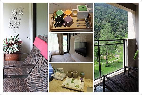 MeetinTaiwan - Tai Yi Ecological Leisure Farm 台一生態休閒農場032.jpg